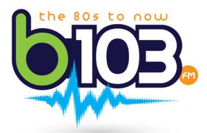 b103radio