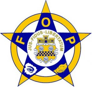 Fraternal_Order_of_Police_in_Loves_Park_IL_6063250