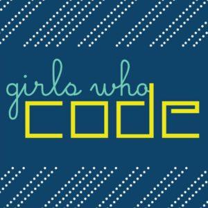 GirlsWhoCode