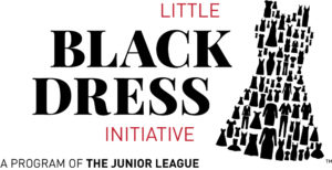 Little Black Dress Rockford
