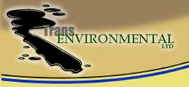 trans environmental